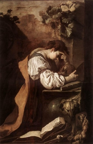 Feti_Domenico-Melancholy-c.1618-II.normal