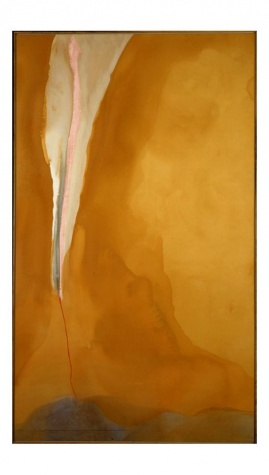 Frankenthaler_Helen-Coral_Wedge.normal