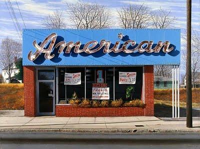John_Baeder_American_Painting