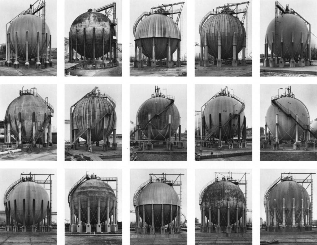 bernd-hilla-becher-gas-tanks_1983-92