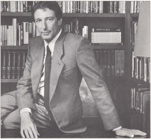 werner-erhard-1982