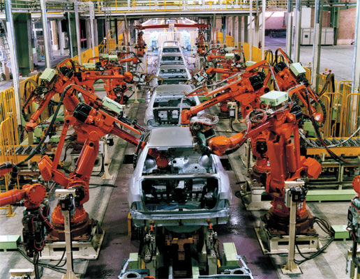 auto-assembly-line-1