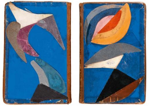 abstract MOMO double