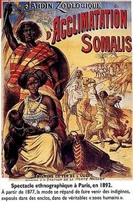 somali expo