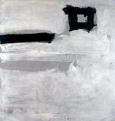 Franz-Kline-Untitled-1951-81013