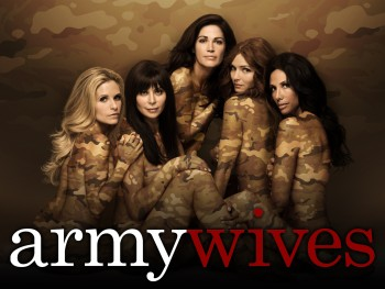 army-wives-18