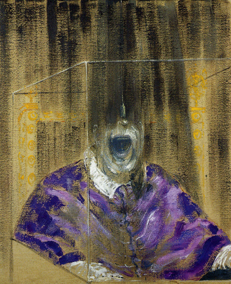 fb-francis-bacon-paintings