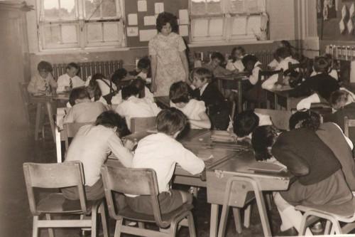 Hobbayne-School-1929