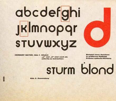 bauhaus_alphabet