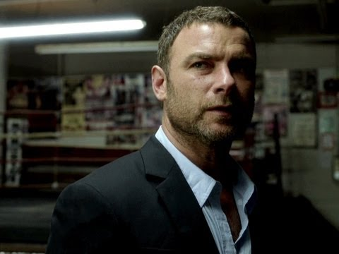 Ray Donovan, 2013, Showtime