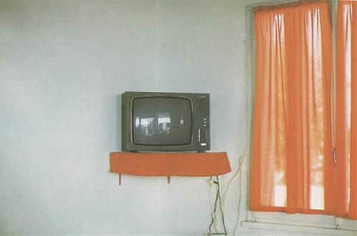 luigi-ghirri-24