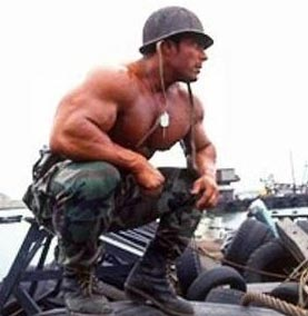 marines-steroids