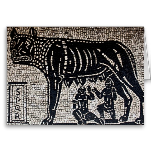 romulus_remus_greeting_card-r19bed003eaa748feaa874ea7398c5fde_xvuak_8byvr_512
