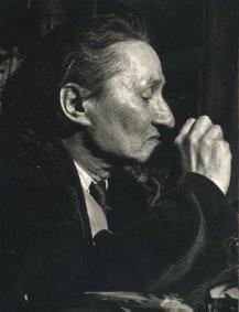 Michel deGhelderode