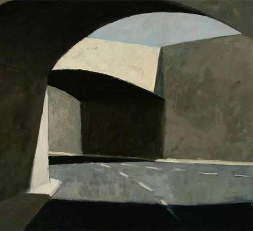 Roger Kuntz
