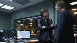 The Blacklist, NBC 2014