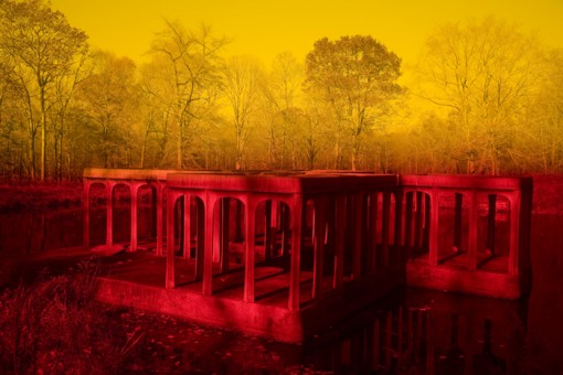 James Welling