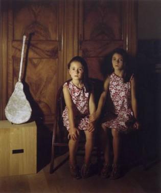 Clegg & Guttman photography.