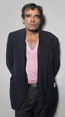 Harun Farocki, 2009