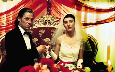 Head On (2004), Fatih Akin, dr.
