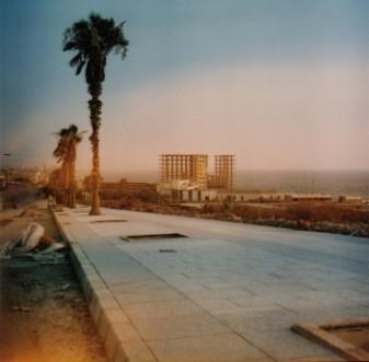 Ziad Antar, photography.