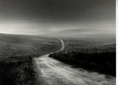 Kirsten Klein, photography.