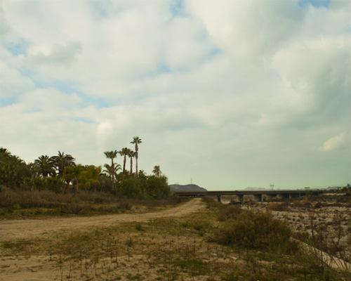 Alia Malley, photography. 'Los Angeles'.