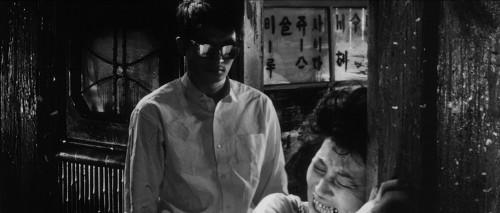 High and Low (1963), Akira Kurosawa, dr.