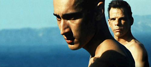 Beau Travail (1999). Claire Denis, dr.