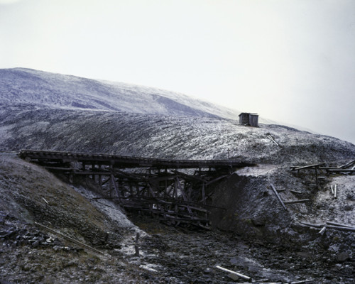 Ville Lenkkari, photography.