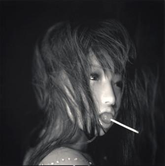 Hiros Watanabe, photography.