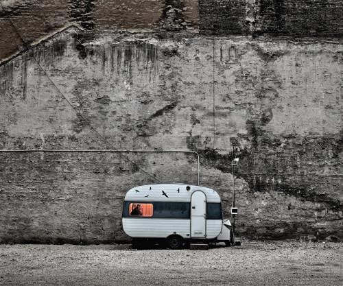 Tamas Dezso, photography.