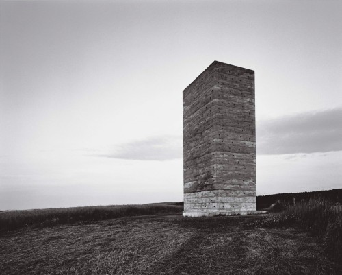 Helen Biphnet, photography.