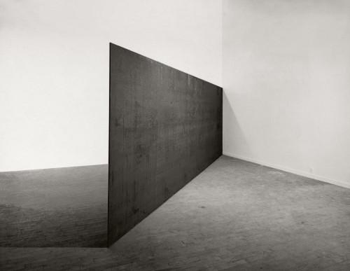 Richard Serra