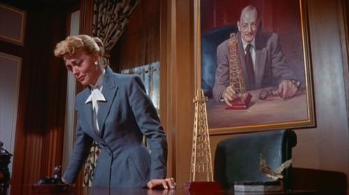 Written on The Wind (1957). Douglas Sirk, dr.
