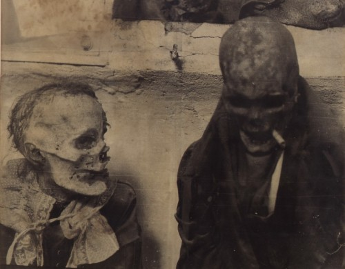 Sigmar Polke. 1976.