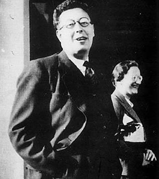Otto Fenichel