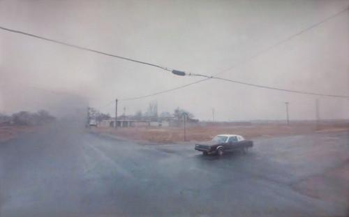 Doug Rickard, photography/media.