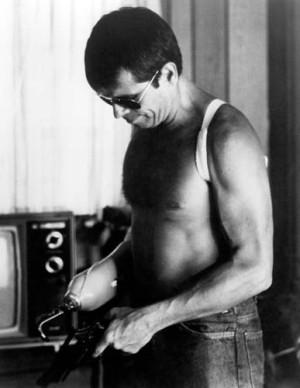 """""""Rolling Thunder"""" (1977)  John Flynn,dr."""