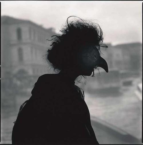 Hiroshi Watanabe, photography.