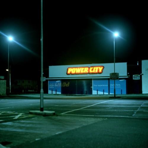 Hannah Goff, photography.