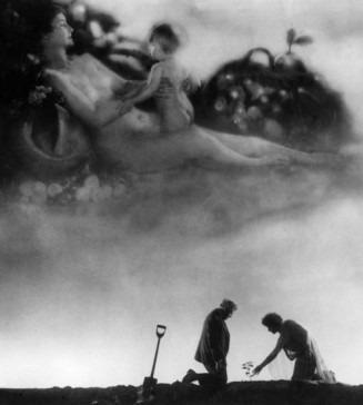 Secrets of a Soul / Geheimnisse einer Seele ( 1926) G.W. Pabst, dr.