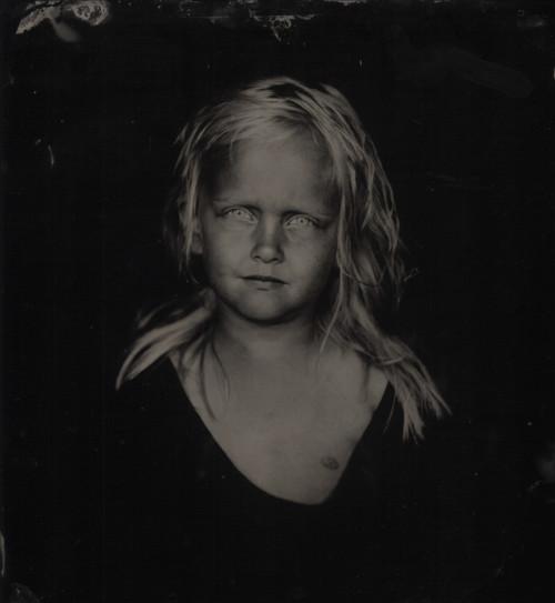 Matthias Olmeta, photography.