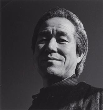 Chung Chang-Sup