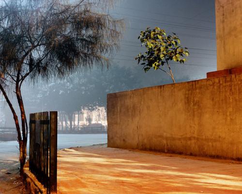 Dhruv Malhotra, photography.