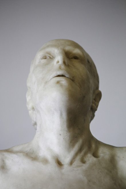 Virgile Ittah