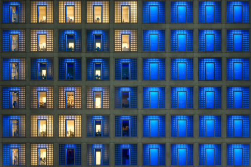 Jurgen Schrepfer, photography.