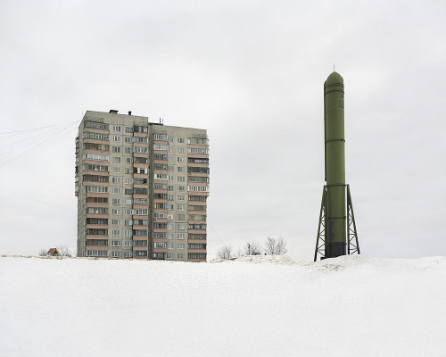 Danila Tkachenko, photography.