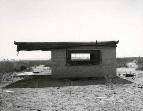 Mark Ruwedel, photography.
