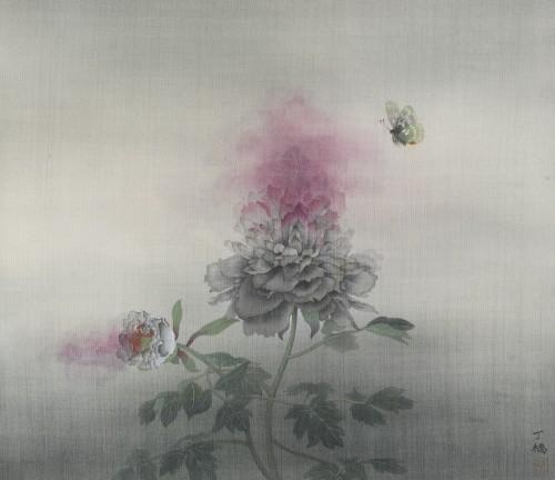 Ding Qiao